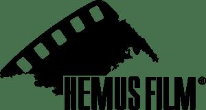 film logo vectors free download rh seeklogo com film vector logo film logo vector free download