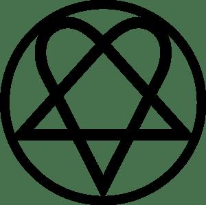 HIM Logo Vector (.EPS) Free Download