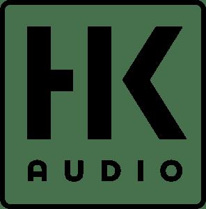 Audio Logo Vectors Free Download