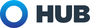 HUB International Logo Vector