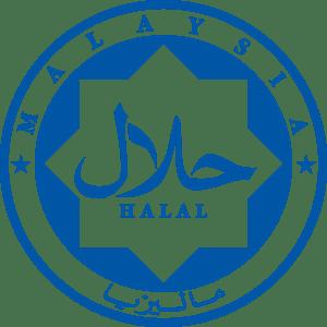Halal Mui Logo Vector Ai Free Download