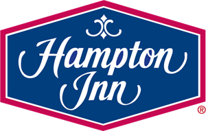 Hampton Inn Logo Vector