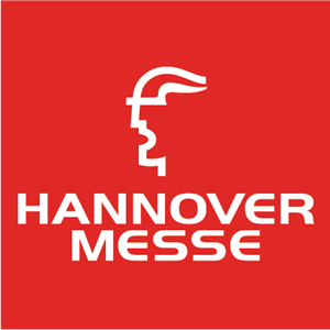 Hannover Messe Logo Vector