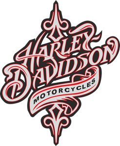 harley davidson logo vector eps free download rh seeklogo com harley davidson vector logo free download harley davidson vector logo download