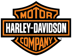 harley davidson logo vectors free download rh seeklogo com