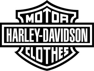 Harley davidson logo vector eps free download harley davidson logo vector voltagebd Gallery
