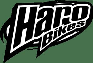 Haro Bikes Logo Vector