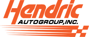 Hendrick Auto Group Logo Vector