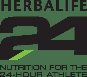 herbalife logo vectors free download rh seeklogo com herbalife logos para club herbalife logos free