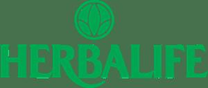 herbalife logo vectors free download rh seeklogo com herbalife logo images herbalife logo stickers