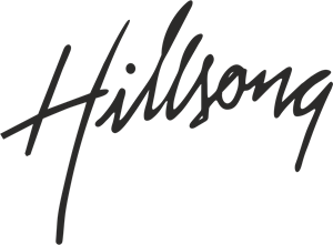 Hillsong United Logo Vector