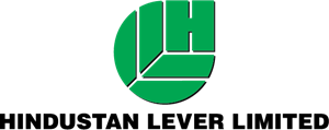 Hindustan Lever Limited Logo Vector