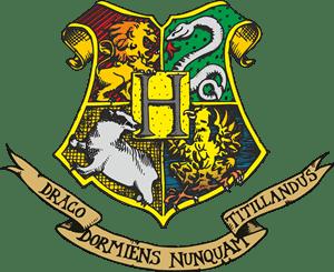 Hogwarts School of Witchcraft and Wizardry Minecraft Map