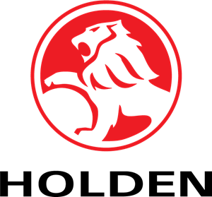 Holden Logo Vector