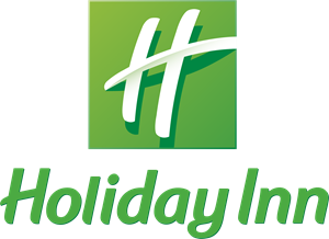 Holiday Inn 2008 Logo Vector