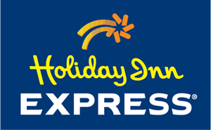 Holiday Inn Express Logo Vector