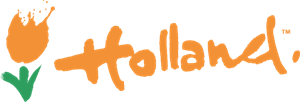 Holland Logo Vector