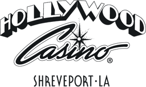 Hollywood Casino Logo Vector
