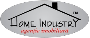Home Industry Logo Vector