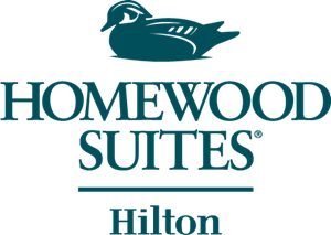 Homewood Suites Logo Vector