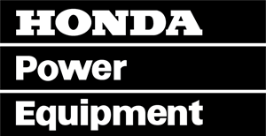 Honda Power Equipment Logo Vector
