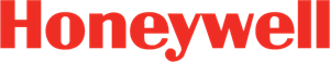 Honeywell Logo Vector