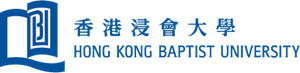 Hong Kong Baptist University Logo Vector