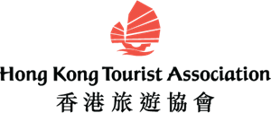 Hong Kong Tourist Association Logo Vector