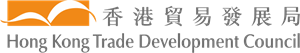 Hong Kong Trade Development Council Logo Vector