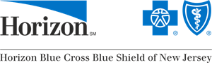 Horizon Brue Cross Blue Shield Logo Vector