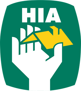 Housing Institute of Australia Logo Vector
