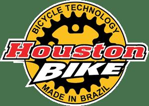 Houston Bike Logo