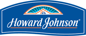 Howard Johnson Logo Vector