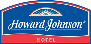 Howard Johnson Hotel Logo Vector