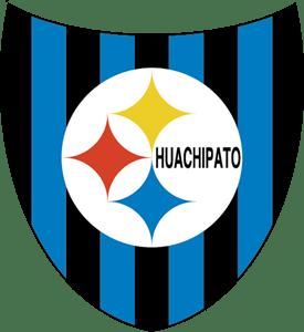 Huachipato Logo Vector Eps Free Download