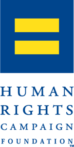 Human Rights Campaign Foundation Logo Vector
