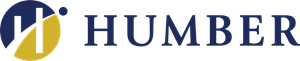 Humber College Logo Vector