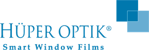Huper Optik Logo Vector