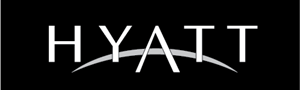Hyatt Logo Vector