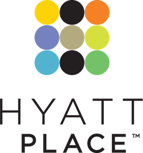 Hyatt Place Logo Vector