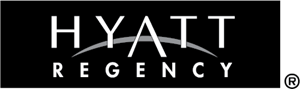 Hyatt Regency Logo Vector