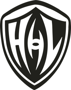 Hyperlite Logo Vector
