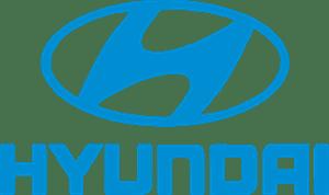 hyundai logo vector ai free download rh seeklogo com hyundai logo vector file hyundai logo vector free