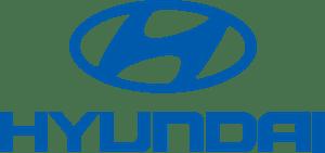 hyundai logo vector ai free download rh seeklogo com hyundai logo vector cdr hyundai logo vector download