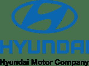 hyundai logo vector ai free download rh seeklogo com hyundai i10 logo vector hyundai i10 logo vector