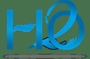 Search: h2o wireless Logo Vectors Free Download H2o Wireless Logo Png
