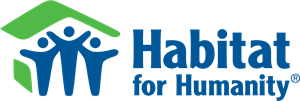 Habitat for Humanity Logo Vector