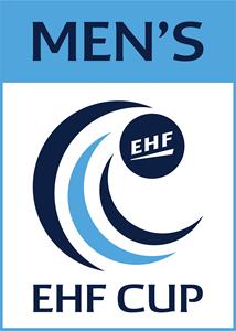 Ehf Cup Handball