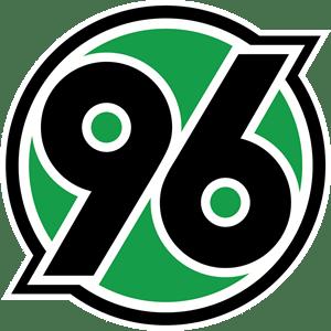 hannover-96-logo-74869CD5DC-seeklogo.com