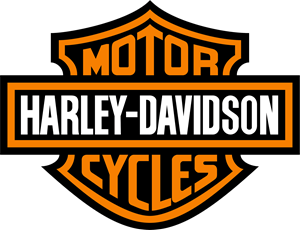 photograph about Printable Harley Davidson Logo identified as Harley Davidson Symbol Vectors Free of charge Obtain